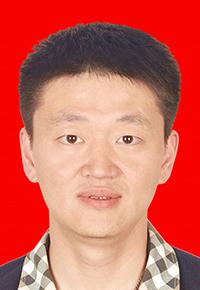 909142814_... 中国企业联合会 中国企业家协会 香港潮属社团总会